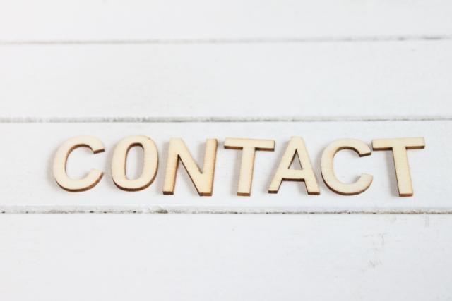 学校会計の管理業務(内部統制)構築コンサルティング お問い合わせページ