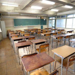 学校法人の法人税を理解する!収益事業の把握と法人税計算の注意点