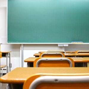 学校法人の状況は脚注が必要です!注記について説明します